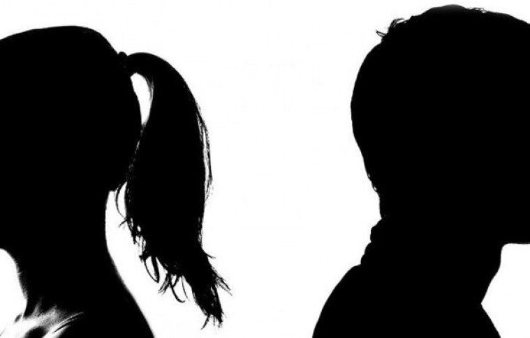 How to see divorce and timing from horoscope in vedic astrology