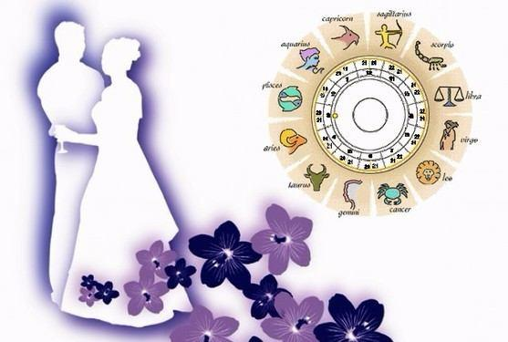 arranged marriage in astrology horoscope astrosanhita-co
