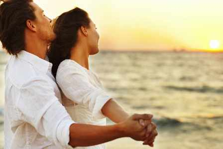 love or arranged marriage in horoscope astrology astrosanhita