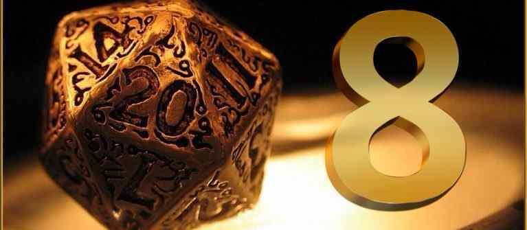 Numerology | AstroSanhita