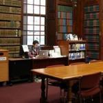 Vastu For Your Study Room