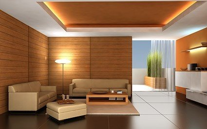 vastu for your home