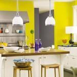 Vastu For Your kitchen