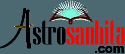 AstroSanhita