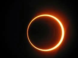 Ketu In Astrology - A Planet Of Mystery | AstroSanhita