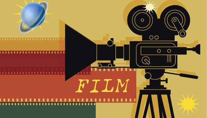 Career & Success In Film Industry - Astrology | AstroSanhita