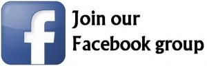 Join-Facebook-group of astrosanhita by astrologer dr sankar bhattacharjee