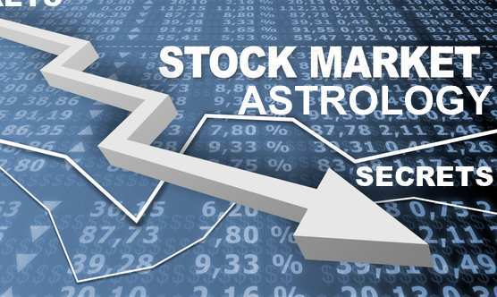 Astrology U0026 Success In Stock Market U2013 An Analysis
