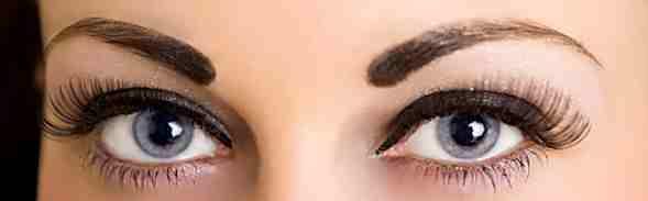 Face Reading Eyes, Nose, Lip Useful Tips   AstroSanhita