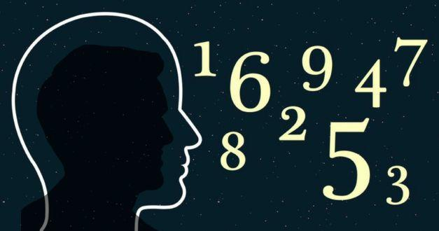 Numerology Calculator Of Love,Marriage,Career 1
