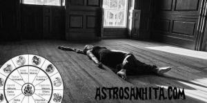 Free Online AstrologyPrediction|Consultation|AstroSanhita