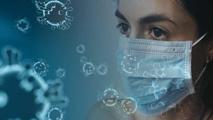 Corona Virus a Deadly Disease or Myth - The Fear Game
