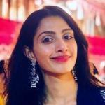 har - My reviews on the Best Astrologer In India shankar Bhattacharjee - Jyotish pravakar 21000
