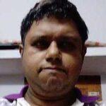 Vivek - My reviews on the Best Astrologer In India shankar Bhattacharjee - Jyotish pravakar 21000