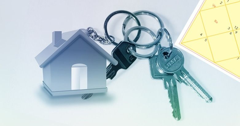 Property Purchase buying selling Best Time Rules - Nadi Astrology1