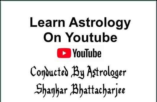 Moon in astrology youtube-c